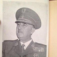 Militaria: LA GUERRA EN EL AIRE-CORONEL JOSE GOMA. Lote 150226914