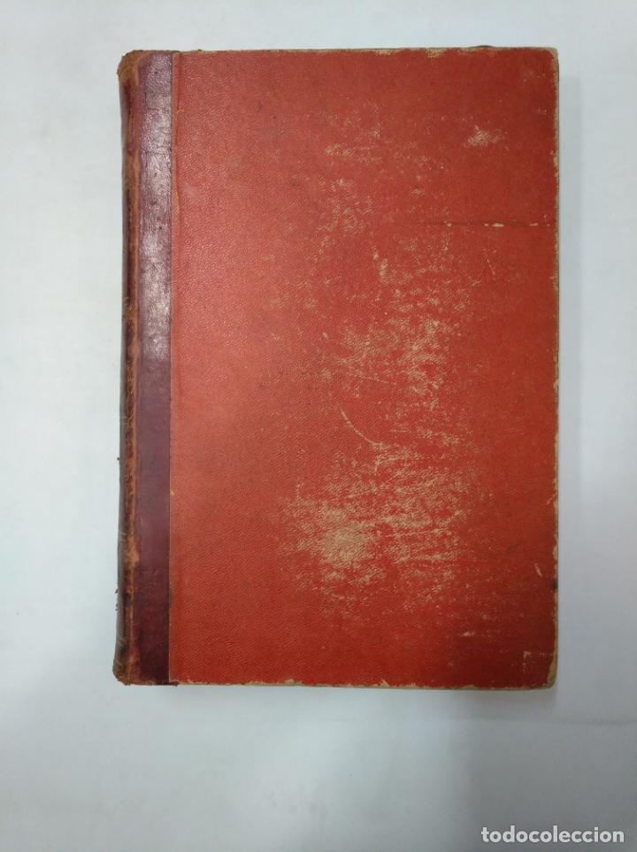 COLECCION LEGISLATIVA DEL EJERCITO. AÑO 1918. MINISTERIO DE LA GUERRA. MADRID. TDK366 (Militar - Libros y Literatura Militar)