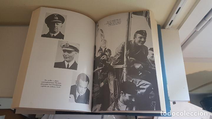 Militaria: Karl Dönitz diez años y veinte días - Foto 2 - 152392510