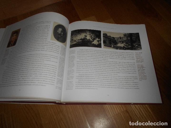 Militaria: LA GUERRA DE LA INDEPENDENCIA 1808-1814 PUEBLO ESPAÑOL EJÉRCITO ETC PERFECTO MINISTERIO DEFENSA 2007 - Foto 7 - 152790262