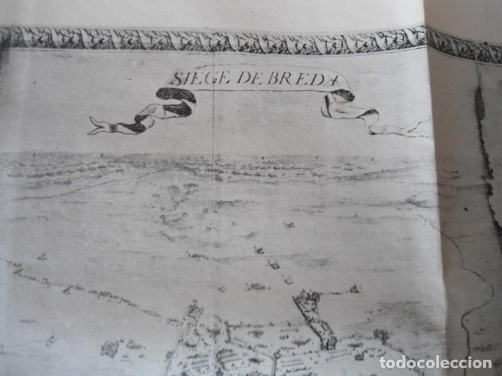 Militaria: LIBRO DE REVISTA DE HISTORIA MILITAR AÑO III 1959 Nº 5 - Foto 26 - 153384098