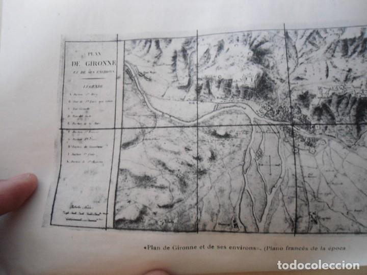 Militaria: LIBRO DE REVISTA DE HISTORIA MILITAR AÑO III 1959 Nº 5 - Foto 48 - 153384098