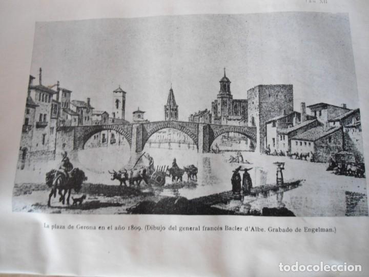 Militaria: LIBRO DE REVISTA DE HISTORIA MILITAR AÑO III 1959 Nº 5 - Foto 61 - 153384098