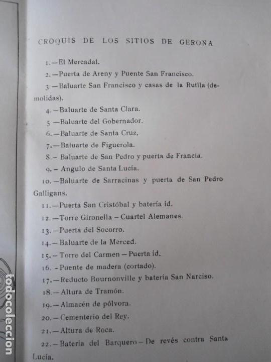 Militaria: LIBRO DE REVISTA DE HISTORIA MILITAR AÑO III 1959 Nº 5 - Foto 70 - 153384098