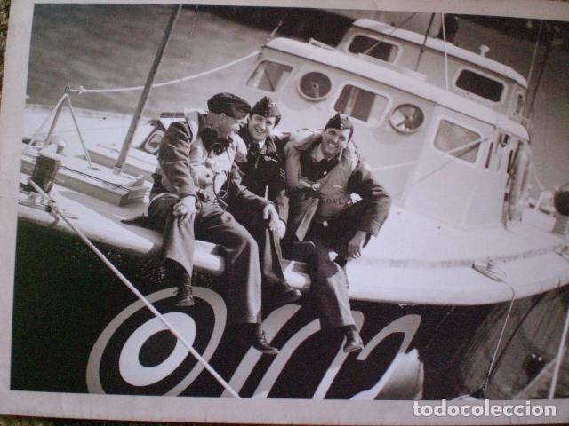 Militaria: Lanchas rápidas, los bucaneros del mar - Foto 4 - 56237497