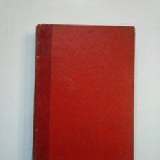 Militaria - COLECCION LEGISLATIVA DEL EJERCITO AÑO 1956. MINISTERIO DEL EJERCITO. TDK372 - 154306058