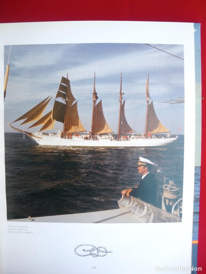 Militaria: juan sebastian de elcano, embajador y navegante. - Foto 2 - 154810878