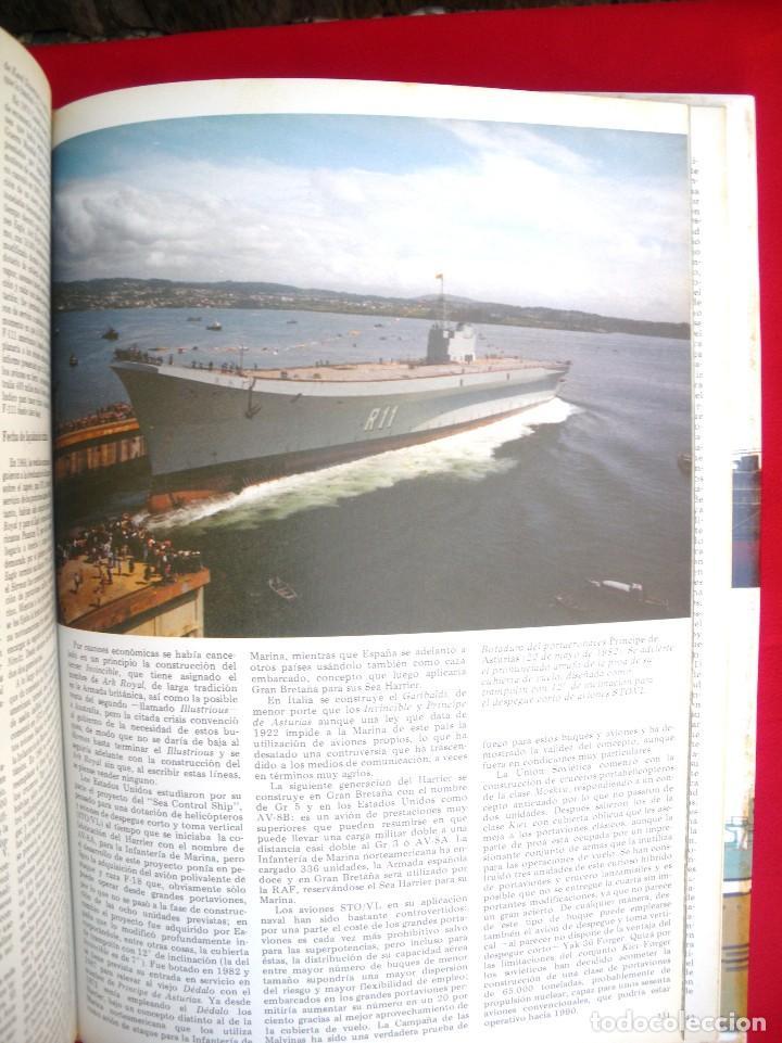 Militaria: la guerra en la mar. - Foto 2 - 154814658