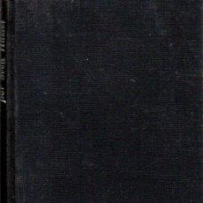 Militaria: GESTAPO POR SVEN HASSEL. 1964.. Lote 169155184