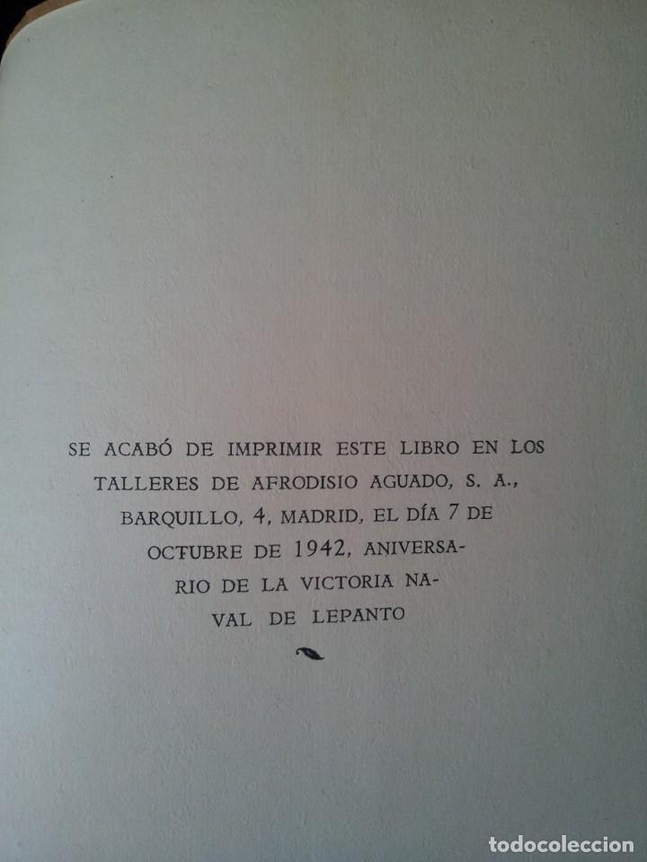 Militaria: GEORG VON HASE - LA CONQUISTA DE LOS FIORDS NORUEGOS - MATASELLO DE AGUILA, ADOLF HITLER III REICH - Foto 12 - 169227876