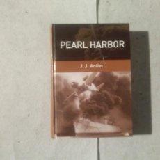 Militaria: PEARL HARBOR - J. J. ANTIER. Lote 170235796