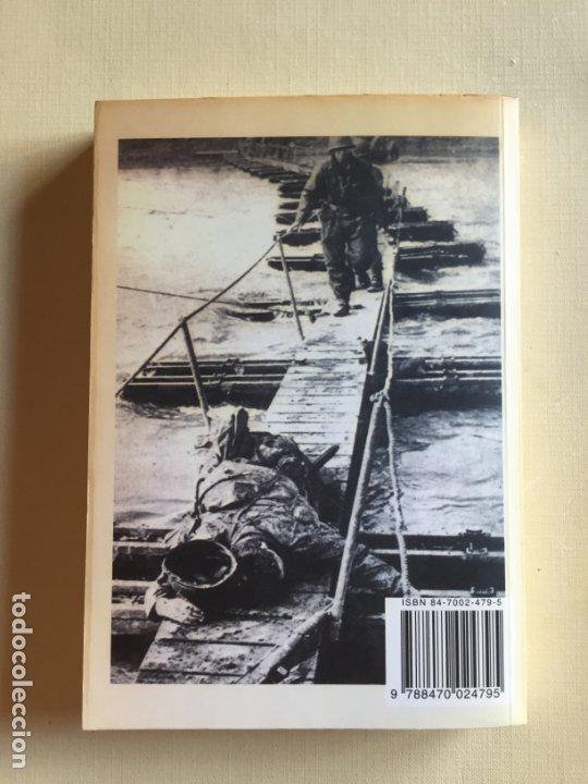 Militaria: VENDIDOS Y TRAICIONADOS - Foto 2 - 172395293
