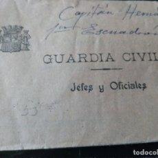 Militaria: ~~~~ LIBRO, ESCALETA DE GENERALES, LISTADO DE JEFES Y OFICIALES, FEBRERO DE 1933.~~~~. Lote 174033507