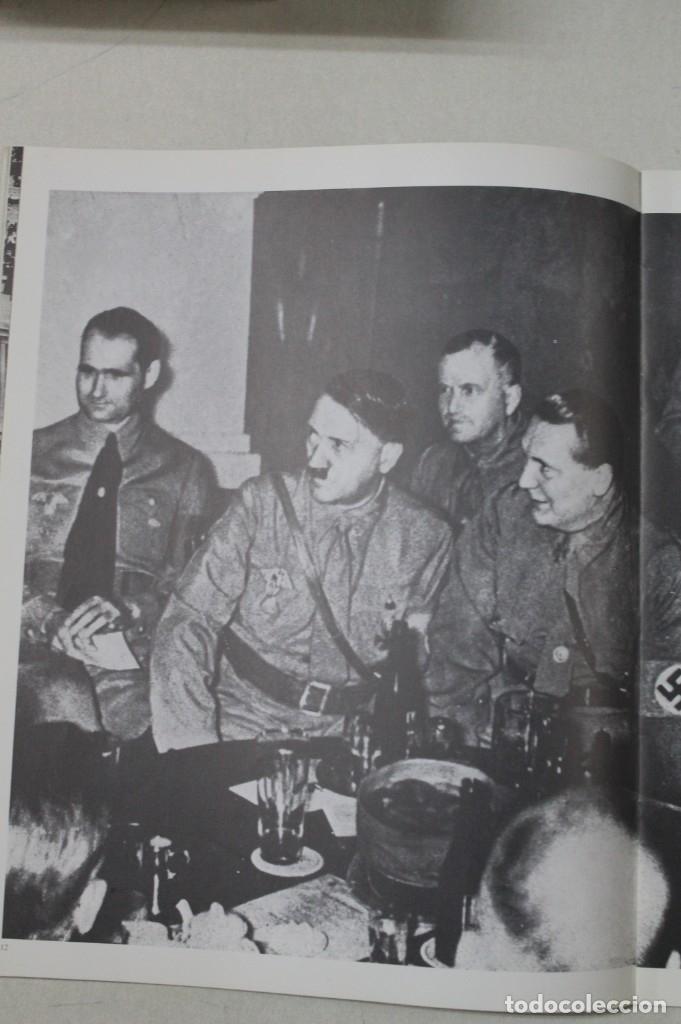 Militaria: Yo Hitler - Foto 3 - 174327962
