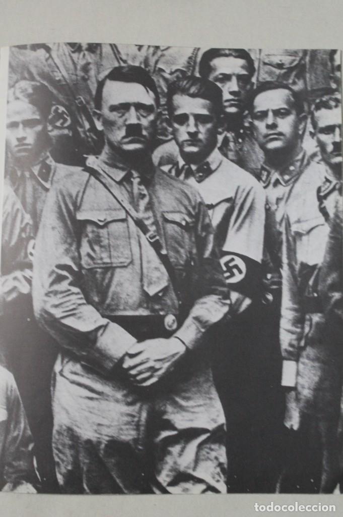 Militaria: Yo Hitler - Foto 4 - 174327962