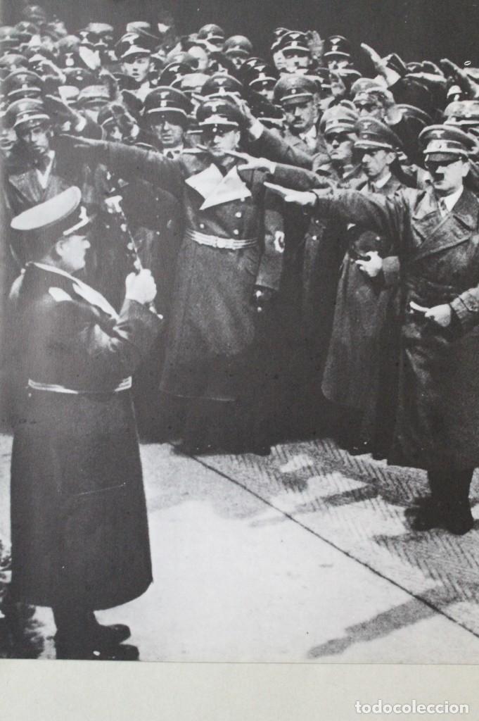 Militaria: Yo Hitler - Foto 8 - 174327962