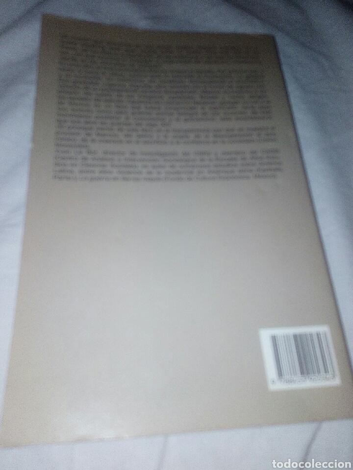 Militaria: El sueño zapatista subcomandante Marcos ,Yvon le bot ,crónicas Anagrama,guerrillas - Foto 2 - 176277474