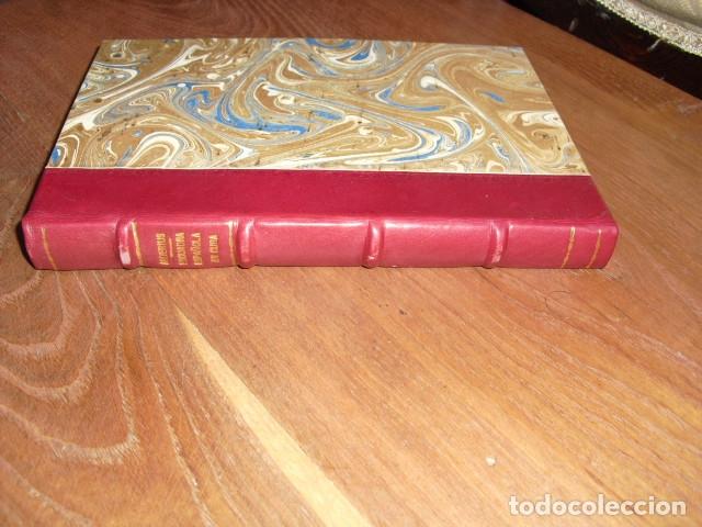 1903 LA ESCUADRA ESPAÑOLA EN SANTIAGO DE CUBA DIARIO DE UN TESTIGO FRANCISCO ARDERIUS (Militar - Libros y Literatura Militar)