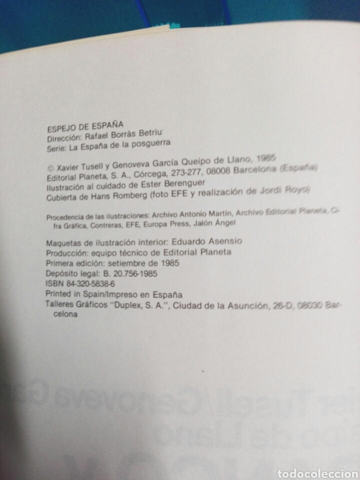 Militaria: FRANCO Y MUSSOLINI - Foto 4 - 179030087
