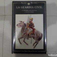 Militaria: GUARDIA CIVIL. Lote 182987146
