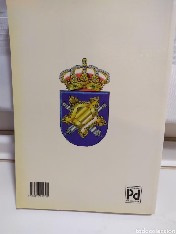 Militaria: Escuela Politecnica del Ejercito 1940- 1995 - Foto 2 - 183437497