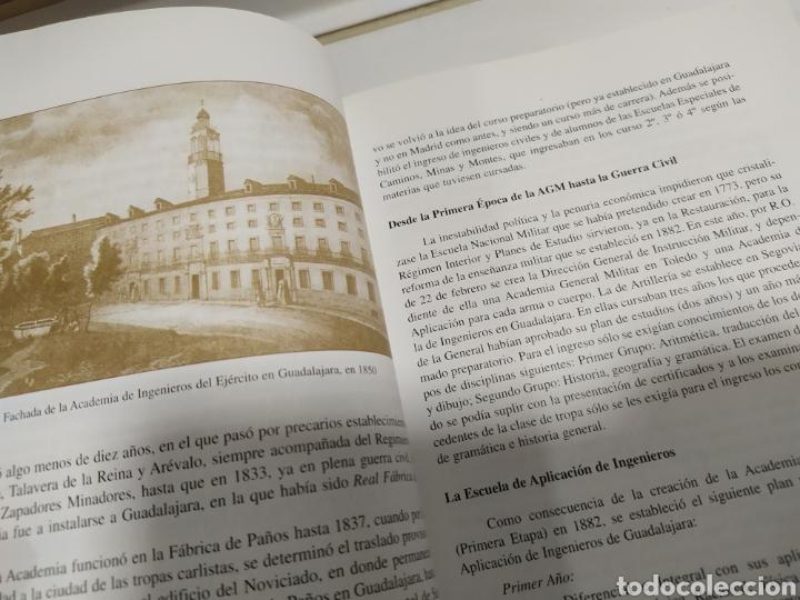 Militaria: Escuela Politecnica del Ejercito 1940- 1995 - Foto 4 - 183437497
