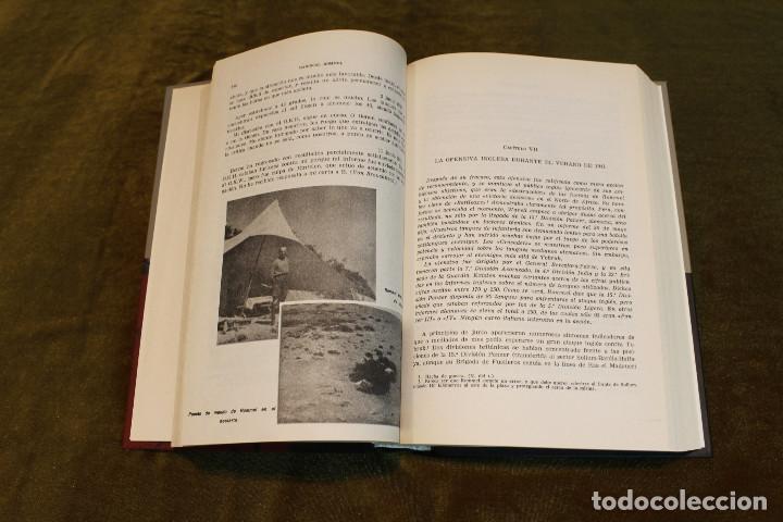 Militaria: Rommel memorias,Editorial Altaya,2008. - Foto 3 - 183522938