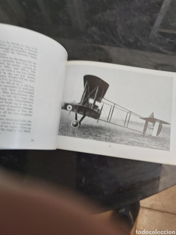 Militaria: The War In The Air 1914-1918 - Foto 2 - 183993262