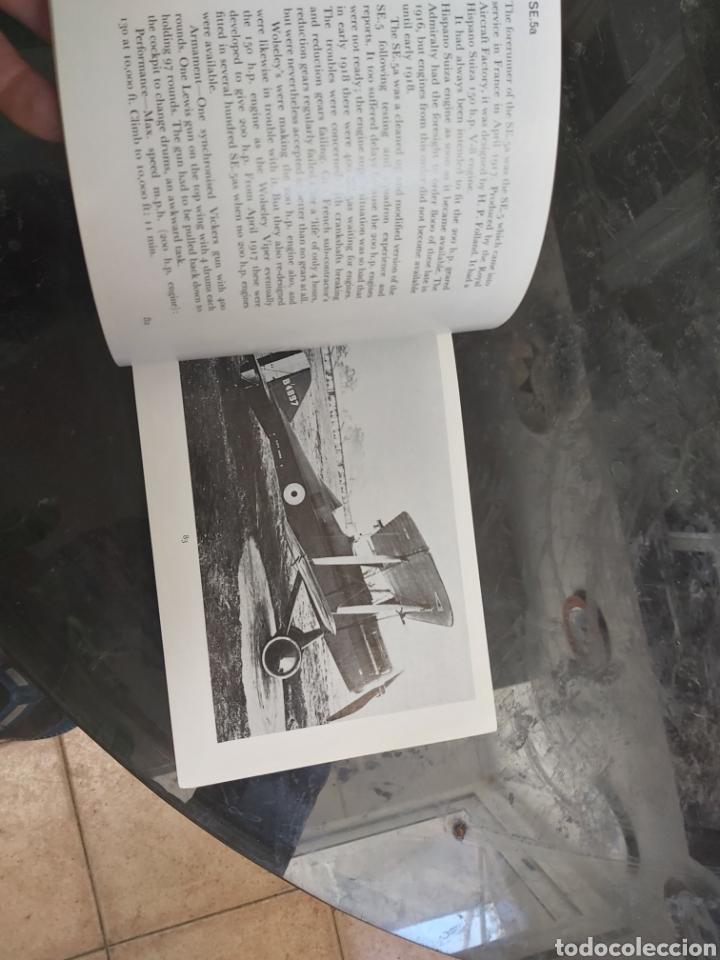 Militaria: The War In The Air 1914-1918 - Foto 4 - 183993262