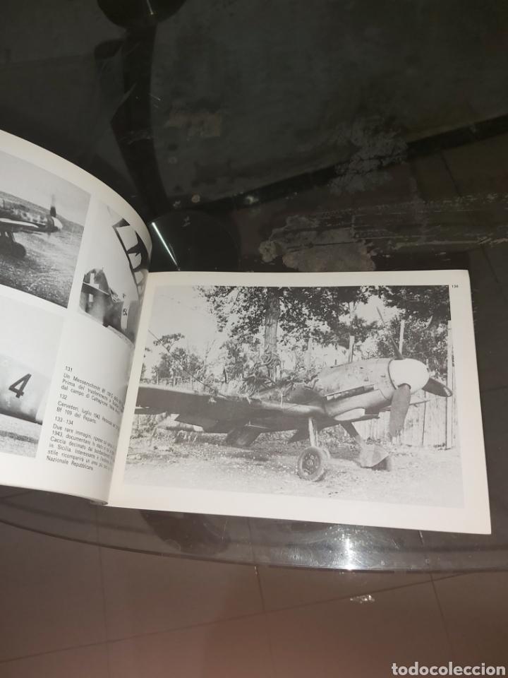 Militaria: Regia Aeronautica Colori E Insegne 1935 1943 - Foto 4 - 185697631