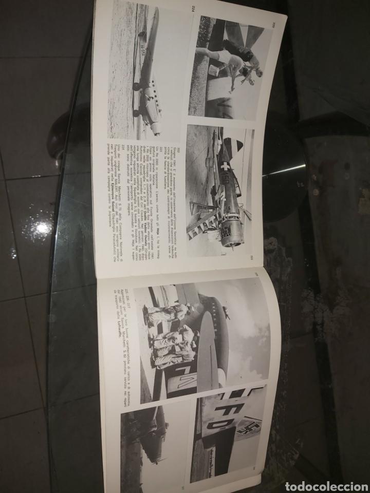 Militaria: Regia Aeronautica Colori E Insegne 1935 1943 - Foto 5 - 185697631