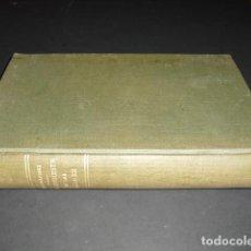 Militaria: 1886 LA CONQUISTA DE LAS AZORES EN 1583 C. FERNANDEZ DURÓ. Lote 186780923