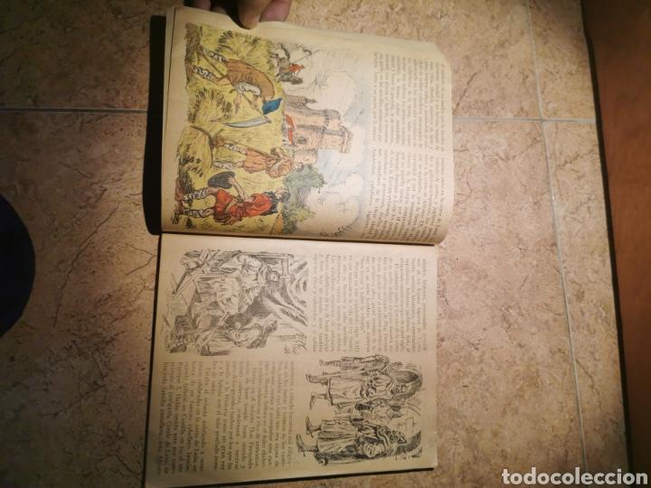 Militaria: Sanfernando el rey caudillo - Foto 3 - 187267380