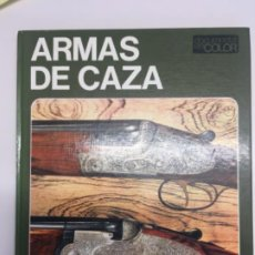 Militaria: ARMAS DE CAZA DE SERGIO PEROSINO. Lote 191100026