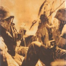 Militaria: LOS DIENTES DEL DRAGÓN. RICHARD POWELL. Lote 192984216