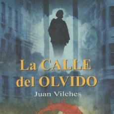 Militaria: LOTE FORMADO POR EL ROJO EN EL AZUL Y LA CALLE DEL OLVIDO. Lote 193116675