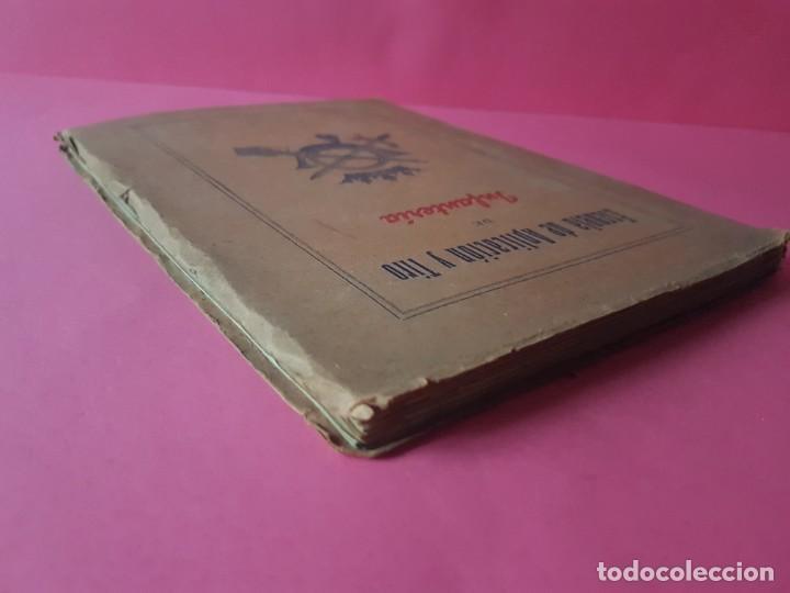 Militaria: ESCUELA DE APLICACION Y TIRO DE INFANTERIA, AÑO 1941. - Foto 5 - 194347336