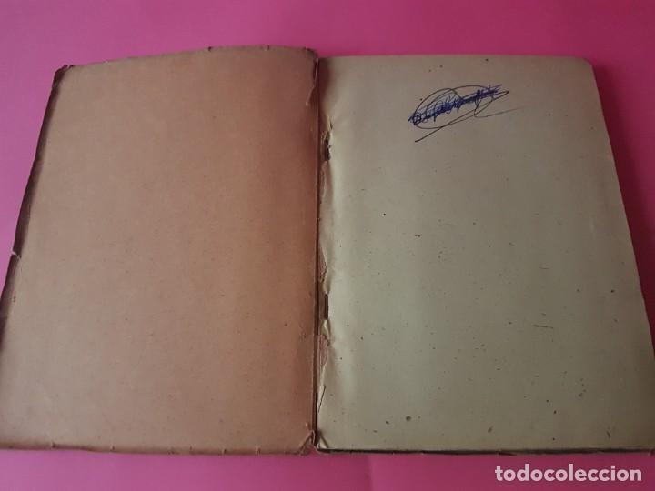 Militaria: ESCUELA DE APLICACION Y TIRO DE INFANTERIA, AÑO 1941. - Foto 8 - 194347336