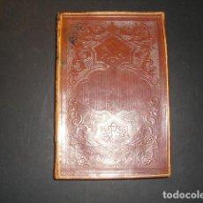 Militaria: 1849 ESTADO MILITAR DE ESPAÑA E INDIAS. Lote 194566483