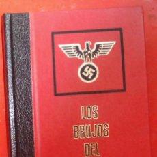 Militaria: LOS BRUJOS DEL CIELO. Lote 195065510
