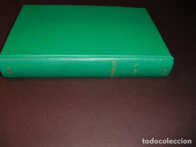 1923 GUERRA DE MARRUECOS IGUERIBEN TENIENTE CASADO (Militar - Libros y Literatura Militar)