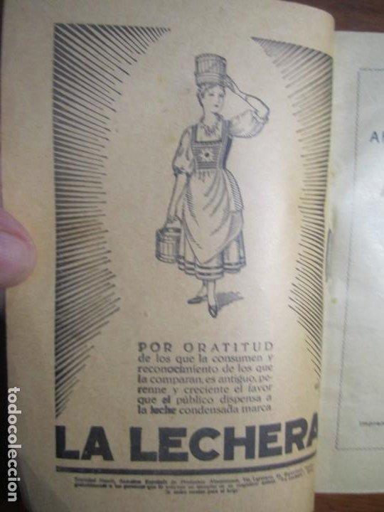 Militaria: ESCALILLA DEL ARMA DE INFANTERIA 29 /2/ 1936 TOLEDO --F.FRANCO DE JEFE MAYOR DEL EJERCITO A CANARIA - Foto 10 - 209170400