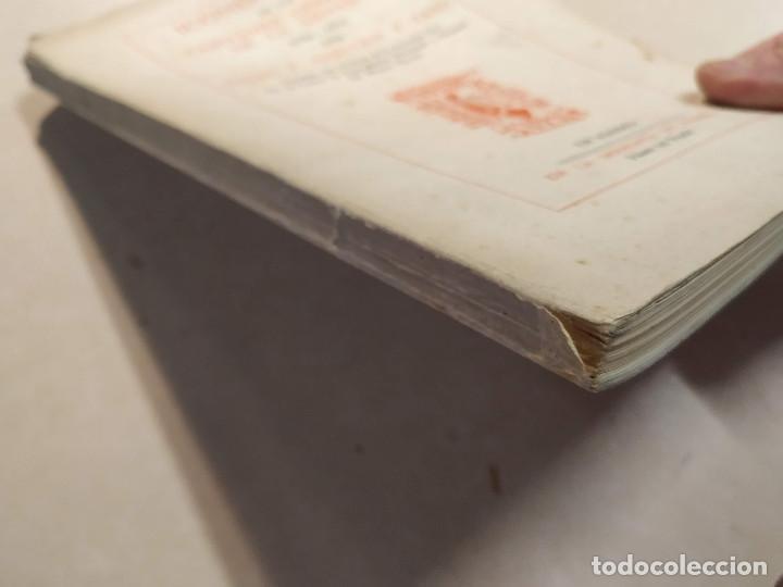 Militaria: ICONOGRAFÍA DE LOS CAPITANES GENERALES DE LA ARMADA (1750-1932) POR JULIO F. GUILLÉN Y TATO - Foto 10 - 221929935