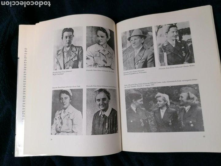 Militaria: Catalogo Medallas Alemanas Segunda Guerra mundial - Foto 3 - 230769950