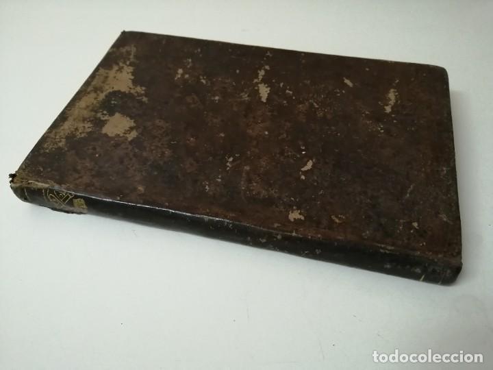 ESTUDIOS GENERALES DE MARINA GABRIEL CISCAR TRATADO DE PILOTAJE 1838 ILUSTRADO (Militar - Libros y Literatura Militar)