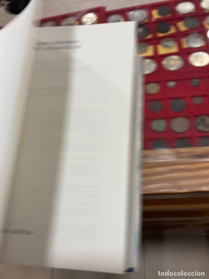 Militaria: Libro los cañones del atardecer - Foto 2 - 271427983