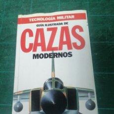 Militaria: CAZAS MODERNOS.. Lote 275272073
