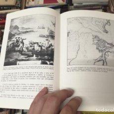 Militaria: CUADERNOS DE HISTORIA MILITAR, Nº 2. 1991.EL GENERAL WEYLER EN CUBA. LA REAL FUERZA DE IBIZA.... Lote 281833643