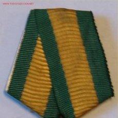 Militaria: MEDALLA DEL CENTENARIO DE BULGARIA.. Lote 7343637