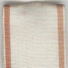 Militaria: POLONIA. MEDALLA DE LA CRUZ ROJA. CRUZ DE BRONCE.. Lote 10975722